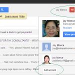Inbox   biancajoyblanca gmail.com   Gmail