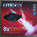 liteon box