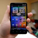 640px-HTC_Evo_4G