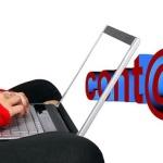 email1 -pixabay