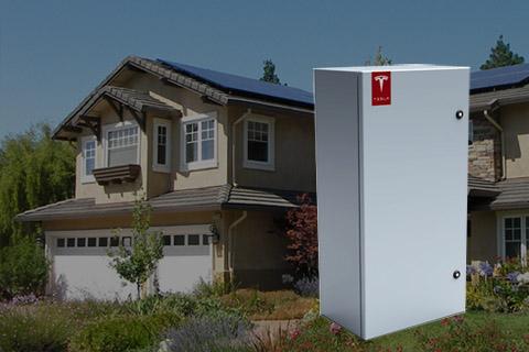 Tesla-SolarCity-Energy-Storage